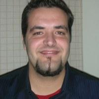 Javier Rodríguez, empleado del mes de agosto