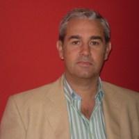 El 8 de enero, Antonio Fernández celebra su cumpleaños