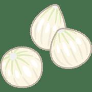 ホーム玉ねぎの球根を種から栽培に成功!植え付けの8月までに、ネット注文ならもう遅いくらい?