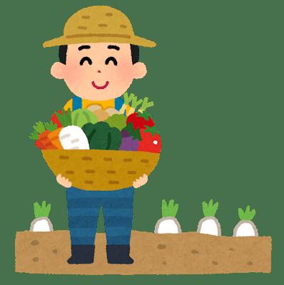 機能性野菜とは!?美味しく健康にいい品種を栽培しよう!野菜の品種等紹介~