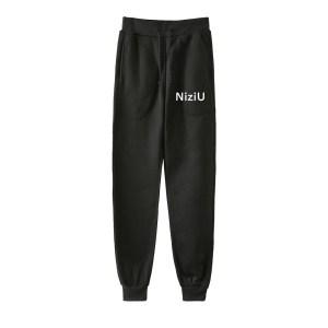 Niziu Pants #2