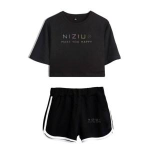 Niziu Tracksuit #2