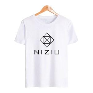 Niziu T-Shirt #4