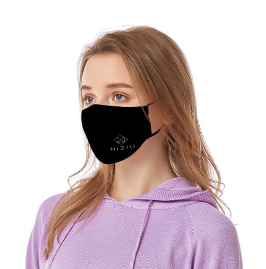 Niziu Face Mask