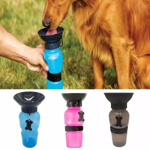 Hot-Sell-Portable-Feeding-Bottle-Pet-Dog-Water-Outdoor-Travelling-Free-Shipping-Cat_1