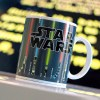 starwars lightsaber mug (10)