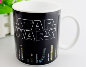 starwars lightsaber mug (4)