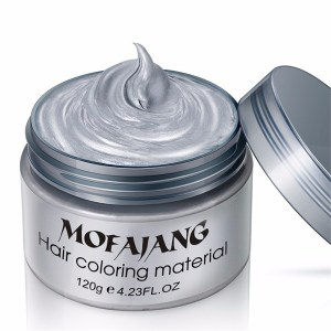Mofajang-Grandma-Gray-Hair-Wax-120g-Does-Not-Hair-Hurt-Silver-Gray-One-Time-Hair-Dye_gray