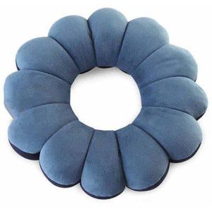 Hot-Total-Pillow-Comfort-Plum-Blossom-Cushion-Travel-Twist-Neck-Back-Head-Pillow-Cushion-Release-Pressure_efd1f3e7-9caf-42b6-a45f-c9f911e06abf_2000x
