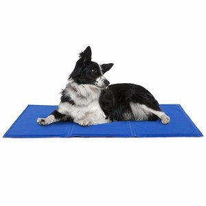 dog cooling mat for summer (5)