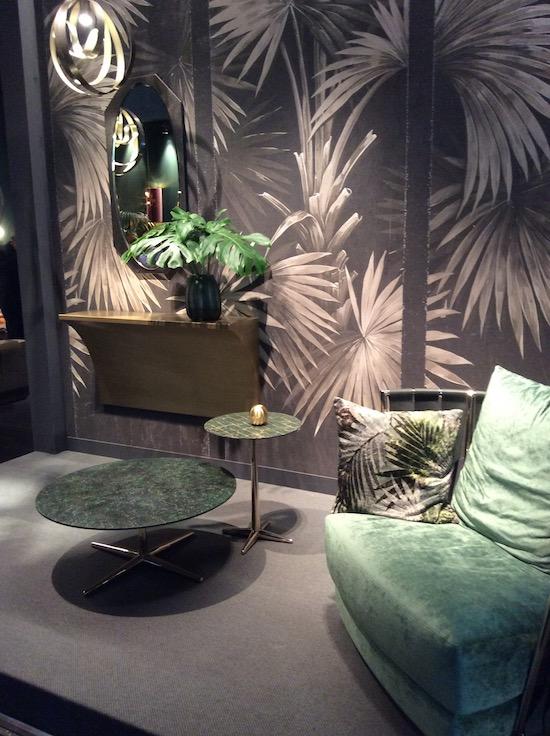 Che si tratti di preferire un design moderno ad uno tradizionale, o di realizzare…. Luxury Interior Design What It Means And The Best Examples