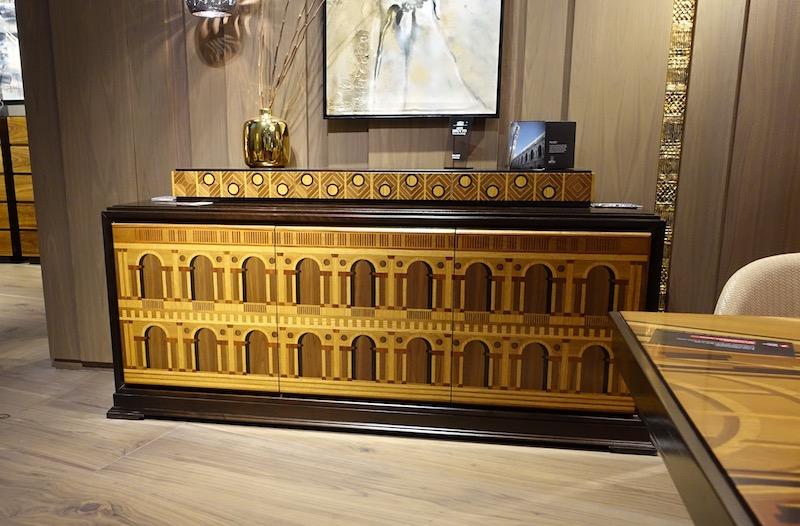 Sedie, tavoli, mobili, letti, divani,. Arredamento Lusso Cosa Vuol Dire Davvero E I Migliori Esempi