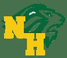 North Hunterdon Football 2020-2021 - NJ.com