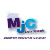 MJCCD-150x150
