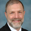 Elliot H. Rubin, MD, FAAP Past President