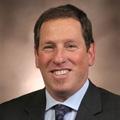 Jeffrey Bienstock, MD, FAAP Vice President
