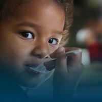 fighting-child-poverty