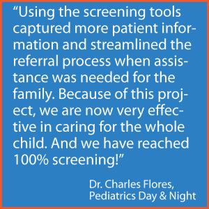 Pediatric Psychiatry Collaborative – New Jersey AAP