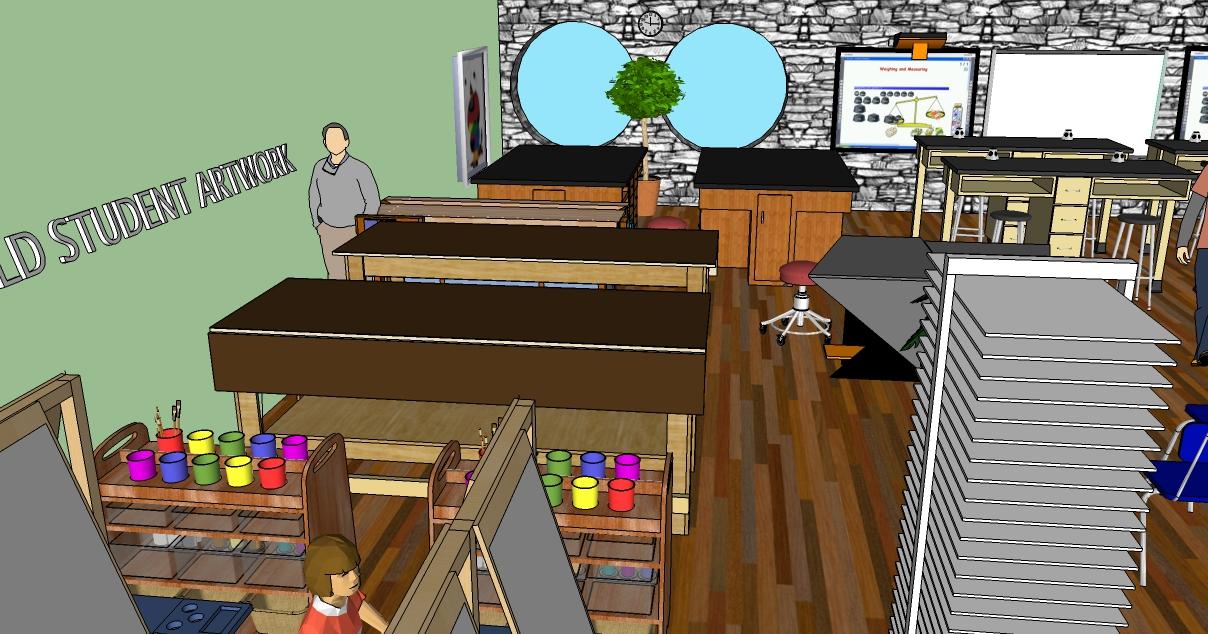 Design Experiment 1All SKETCHedUP Njacquesblog