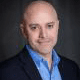 Ray Saputelli, MBA, CAE