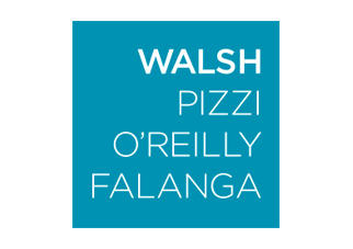 Walsh Pizzi O'Reilly Falanga LLP