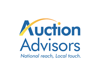 Auction Advisors