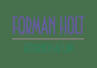 Forman_Holt_Sponsor