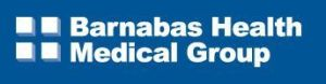 Link to Barnabas Health Medical Group site