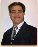 View details for Fadi N. Chaaban, M.D.