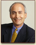 View details for Gary J. Rogal, M.D.