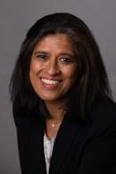 Madhavi Pamidi, M.D.