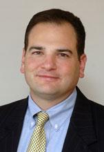 Image of Senator Nick Scutari (D)