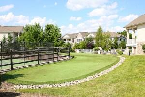 Four Seasons Condos Cedar Grove NJ