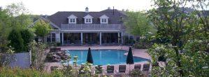 Four Seasons Cedar Grove Pool