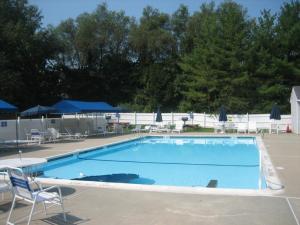Woodland Hills Condos Lincoln Park NJ