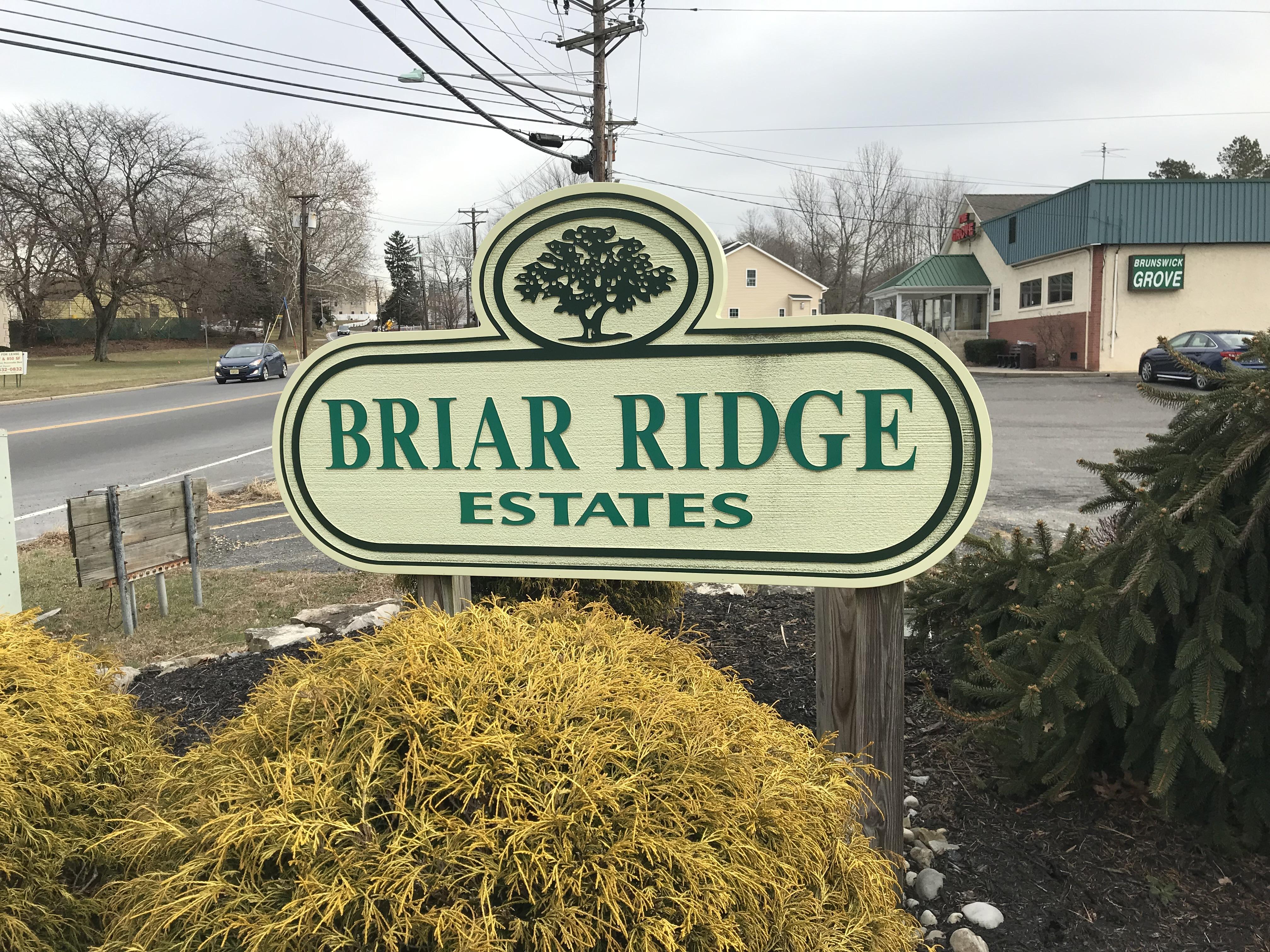 Briar Ridge Condos East Brunswick New Jersey Nj Condos Net