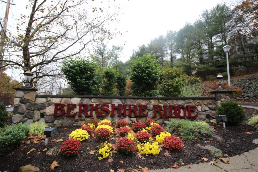 Morris Berkshire Ridge Condos