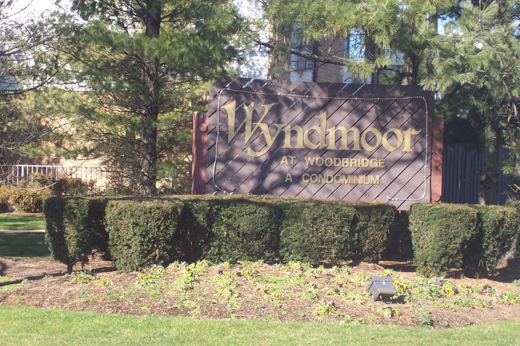 Wyndmoor Condos Woodbridge