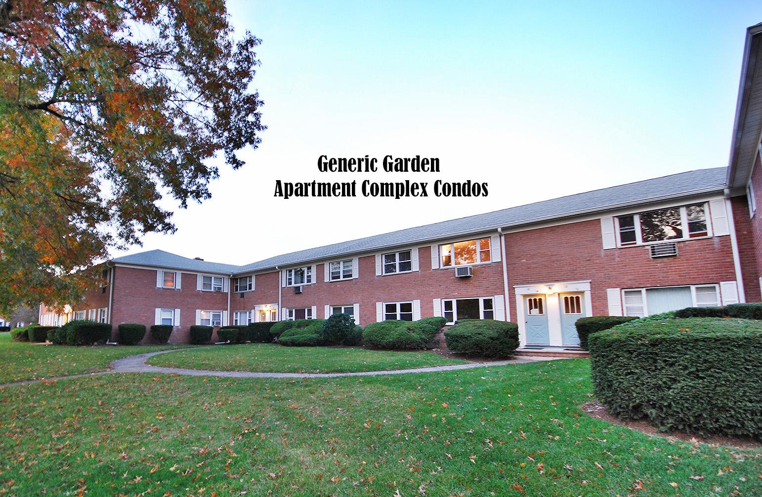 4.78/5 (12) Sunny Gardens Condos Pompton Lakes New Jersey
