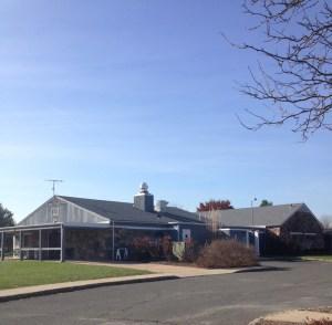 Quailbrook Condos Franklin New Jersey
