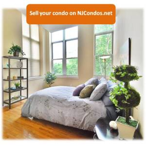 List your condo for sale