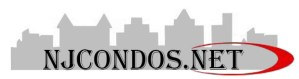 Logo NJCondos.net
