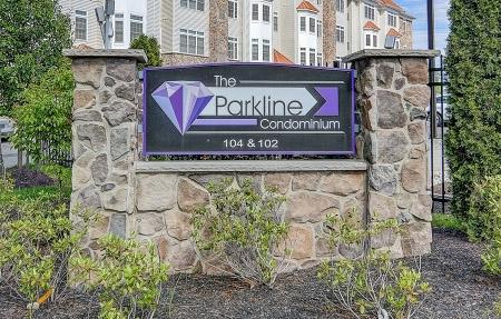 Parkline Condos Linden New Jersey