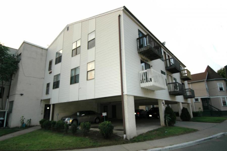 587-591 Valley Road West Orange