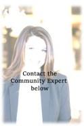 Community Specialist