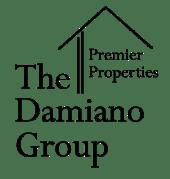 Damiano Realty Logo