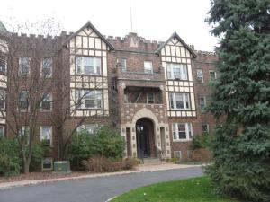 Riverside Condos Cranford New Jersey