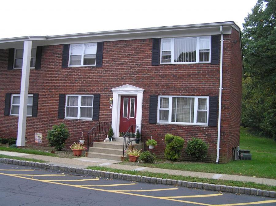 Fox Hill coop Dover NJ