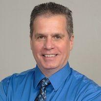 Jim Albano
