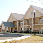 New Jersey Connect's Freeman Apartments NJ, barrier-free, affordable apartments